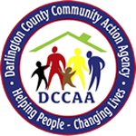 Darlington County Community Action